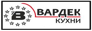 кухни Вардек  кухни Белоруссии